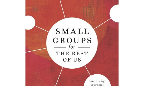 Next_SmallGroupsForTheRestOfUs_RD4