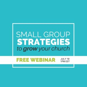 Small Group Strategies Webinar_Multipurpose