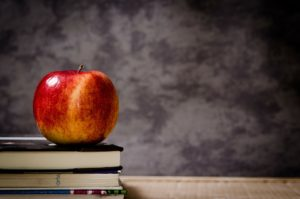 apple-and-books